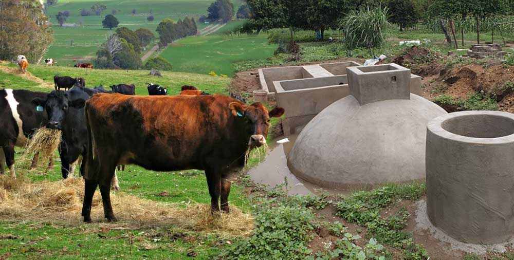 renewable energy sources farming